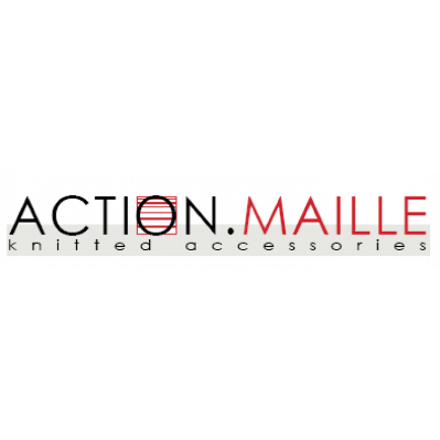 ACTION MAILLE