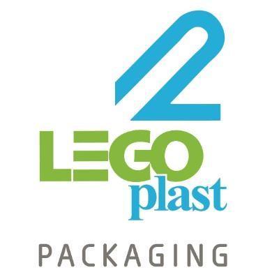 Legoplast Packaging