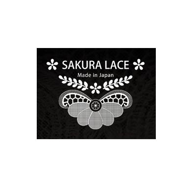 Sakura Lace