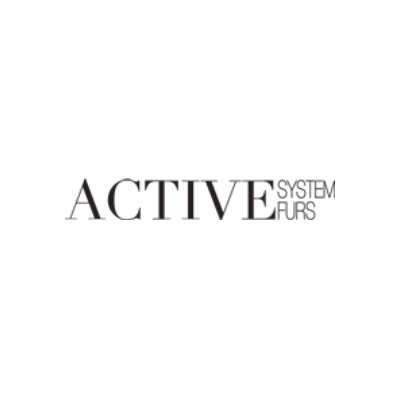 Active System Furs
