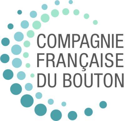 Compagnie Française du Bouton
