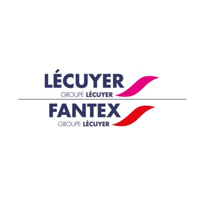 Lecuyer - Fantex - Groupe Lecuyer