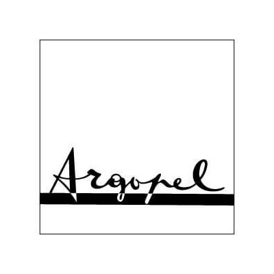 ARGOPEL