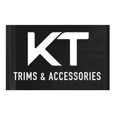 KT Trims & Accessories