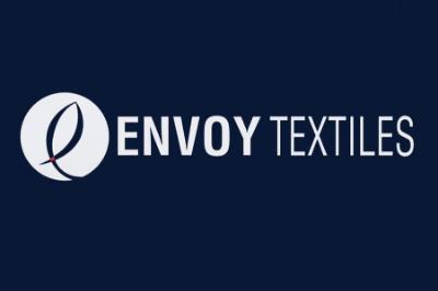 ENVOY TEXTILES