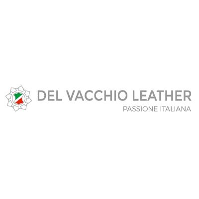 Del Vacchio Leather