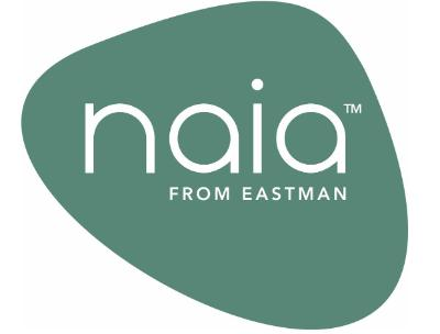 Naia™ from Eastman