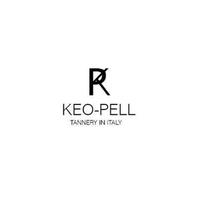 KEOPELL