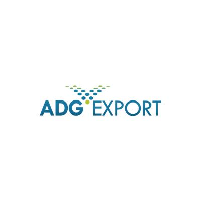 ADG Export - H. Kuntzler