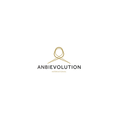 ANBIEVOLUTION