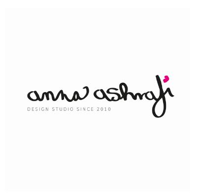 ANNA ASHRAFI