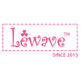 Lewave