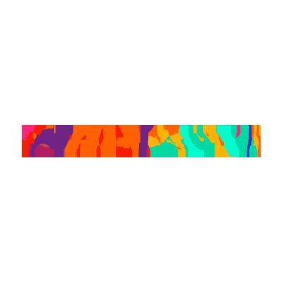 Studio Estampa