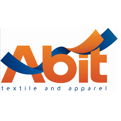 ABIT – The Brazilian Textile and Apparel Industry Association