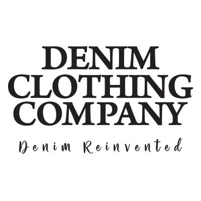 DENIM CLOTHING COMPANY