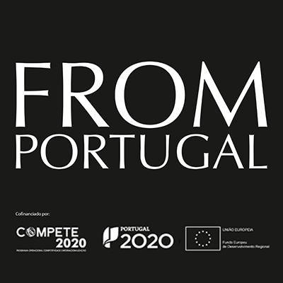 From Portugal