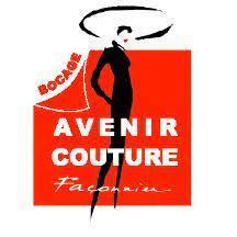 Bocage Avenir Couture SCOP SA