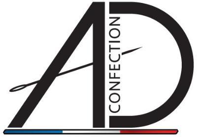 A.D. Confection