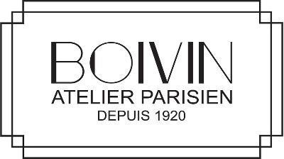 Atelier Boivin