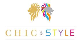 Chic & Style SAS