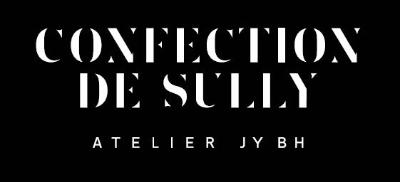 Confection De Sully