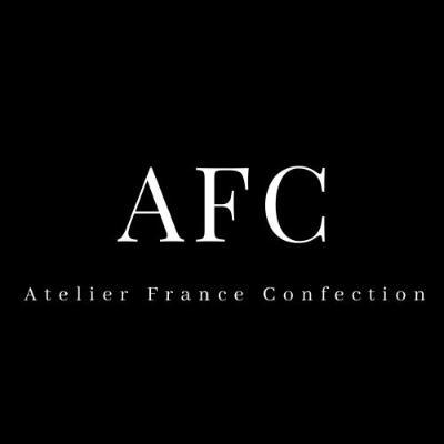 Atelier France Confection