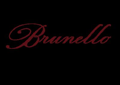 Brunello Linings