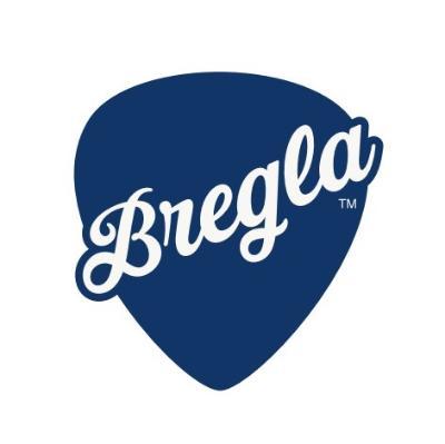 Bregla