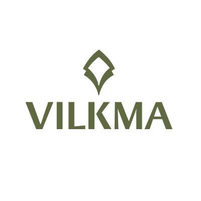 AB VILKMA