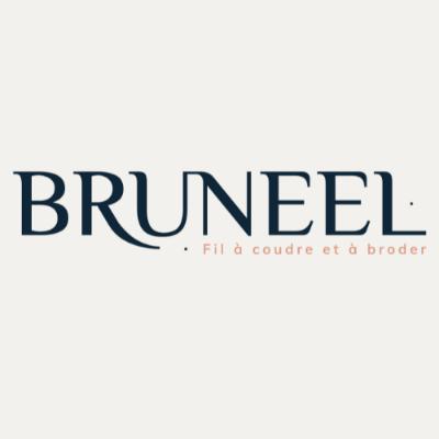 Bruneel Sas