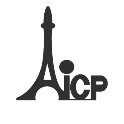 A.I.C.P. Academie Internationale De Coupe De Paris